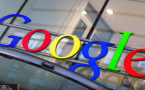 Google Wins and Loses Global Antitrust Cases