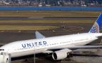 United Airlines Adds Directors as Response to Activists
