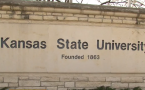 Kansas State University Faces Lawsuits for Not Investigating Off-Campus Rape Cases
