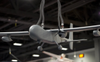 US-POLITICS-MILITARY-DRONES