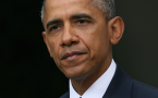 President Obama Speaks On Supreme Court Ruling In Favor Of Gay Marriage