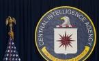 US-POLITICS-OBAMA-CIA
