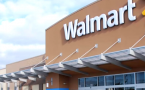 Family Files Lawsuit Against Walmart for Negligence at Shootout