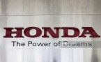 Inside A Honda Factory As The Company Bounces Back To Number 3 In Car Passenger Sales In India