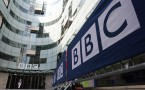 The Government Publishes Its White Paper On The Future Of The BBC