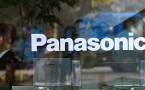 Panasonic HOSPI Service Robots