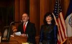 DUI Lawyers in Pensylvania