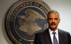 Attorney General Holder Addresses Media After Contempt Vote