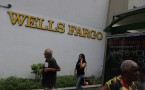 Wells Fargo Fined 185 Million For Employees Creating Accounts To Boost Their Quotas