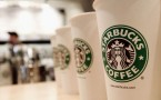 Starbucks Coffee Emerges As Largest Food Chain in Manhattan