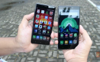 Xiaomi Redmi Note 4 vs Xiaomi Redmi 4 Prime Indonesia !