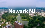 Top Bankruptcy Lawyers in Newark, New Jersey