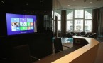 Microsoft Previews New Center In Berlin
