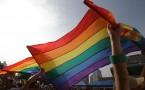 Korea Queer Festival