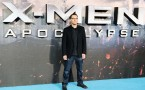 Bryan Singer- 'X-Men Apocalypse' - Global Fan Screening - Red Carpet Arrivals