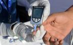 NDIA-HEALTH-DIABETES