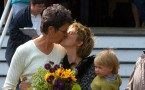 Massachusetts To Begin Issuing Same Sex Marriage Licenses