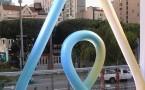 Airbnb Open LA - Day 1