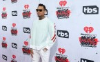 Chris Brown Backs Out Of Soulja Boy Fight