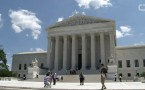 Alabama inmate seeking death by firing squad loses bid for SCOTUS review