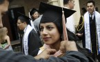 Interest rates on student loans to be frozen for another year