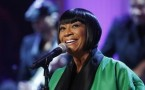 Patti LaBelle in Washington