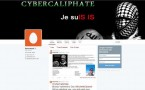 CyberCaliphate